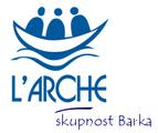 Skupnost Barka