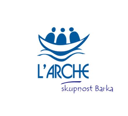 Logo-Skupnost-Barka-Blog