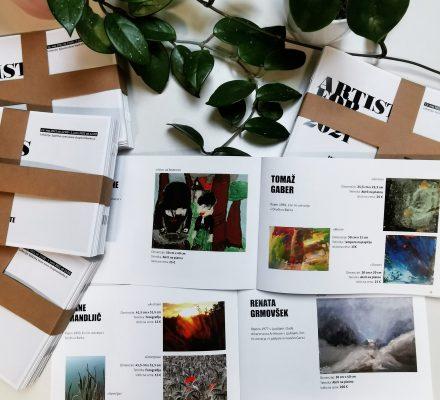 Katalog fotka